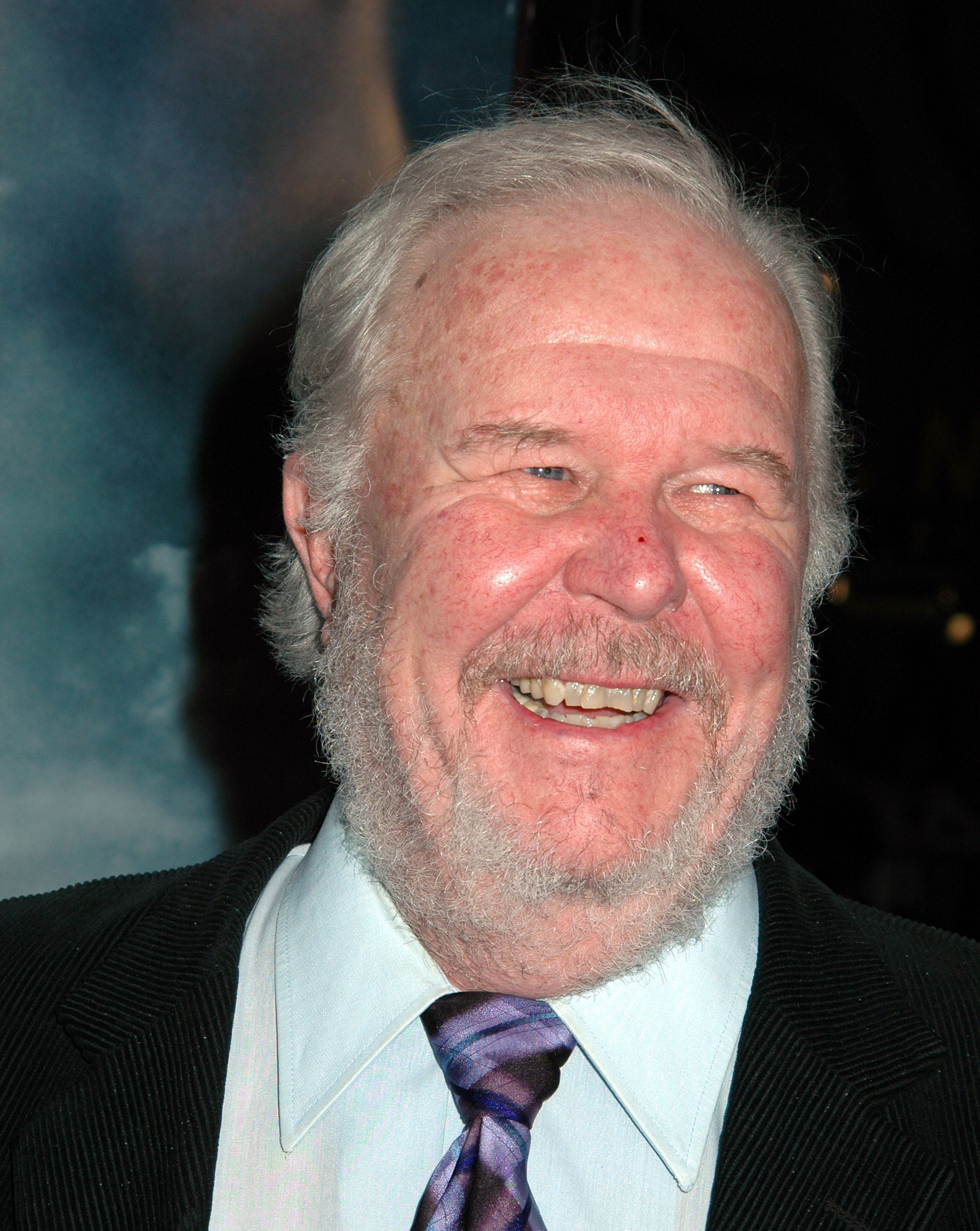 Ned Beatty HD pictures