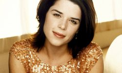 Neve Campbell HD pictures