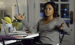 Nia Long HD pictures