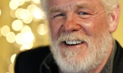 Nick Nolte HD pictures
