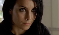 Noomi Rapace HD pictures