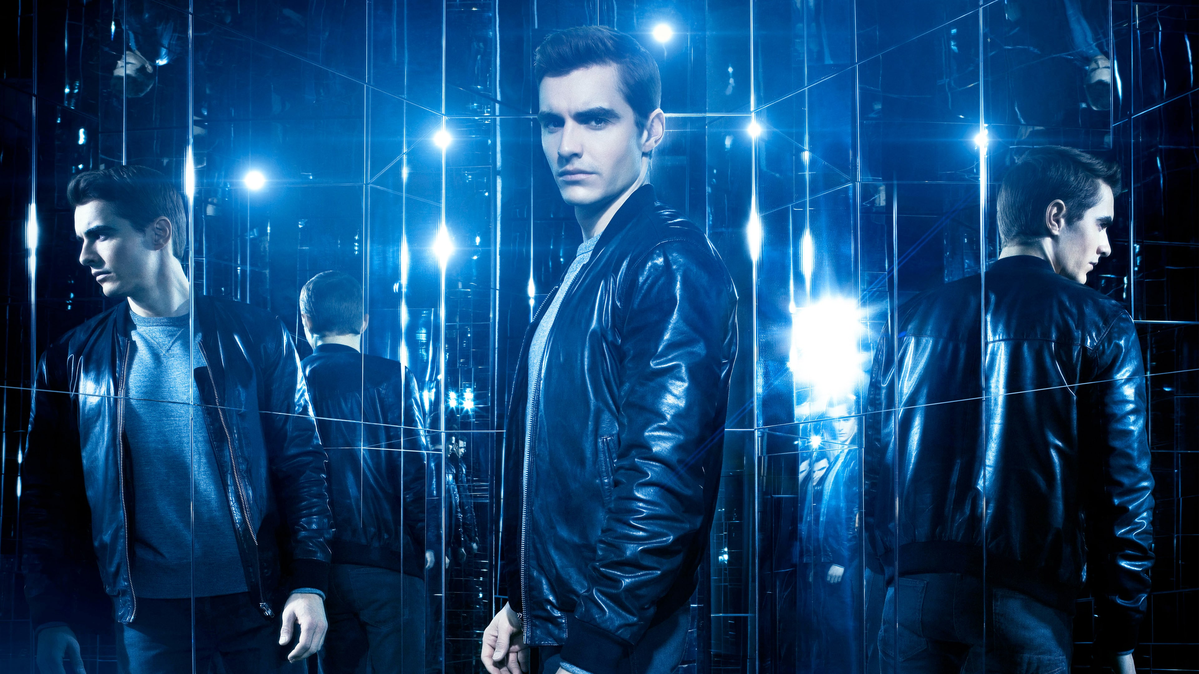Now You See Me 2 HD pictures