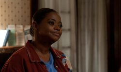 Octavia Spencer HD pictures