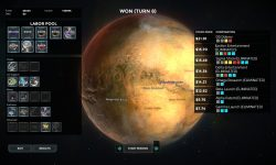 Offworld Trading Company HD pictures