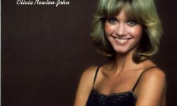 Olivia Newton-John HD pictures