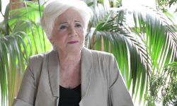 Olympia Dukakis HD pictures