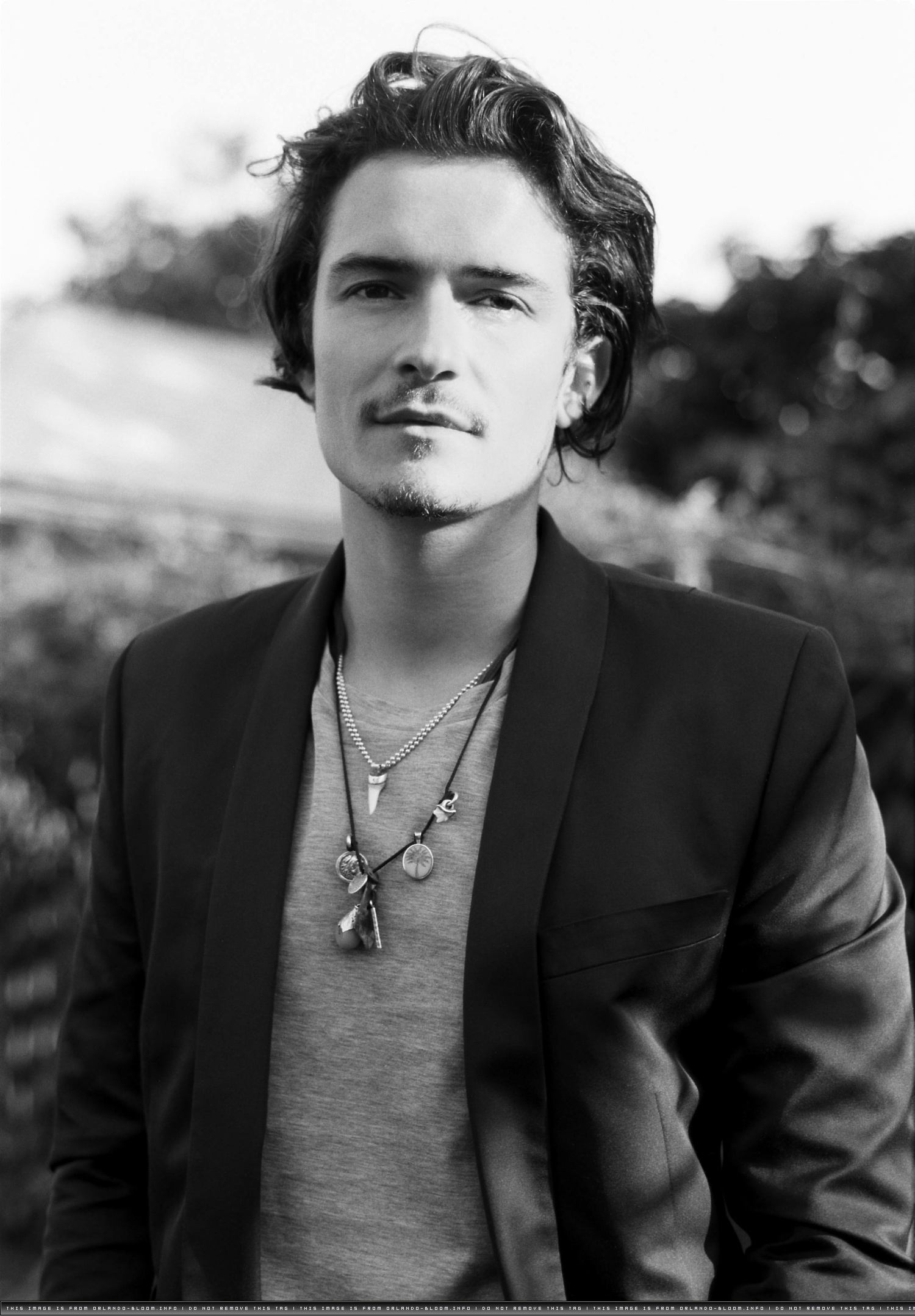 Orlando Bloom HD pictures