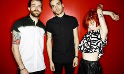 Paramore HD pictures