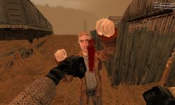 Pathologic Classic HD HD pictures