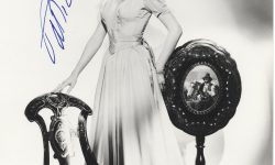 Patricia Neal HD pictures