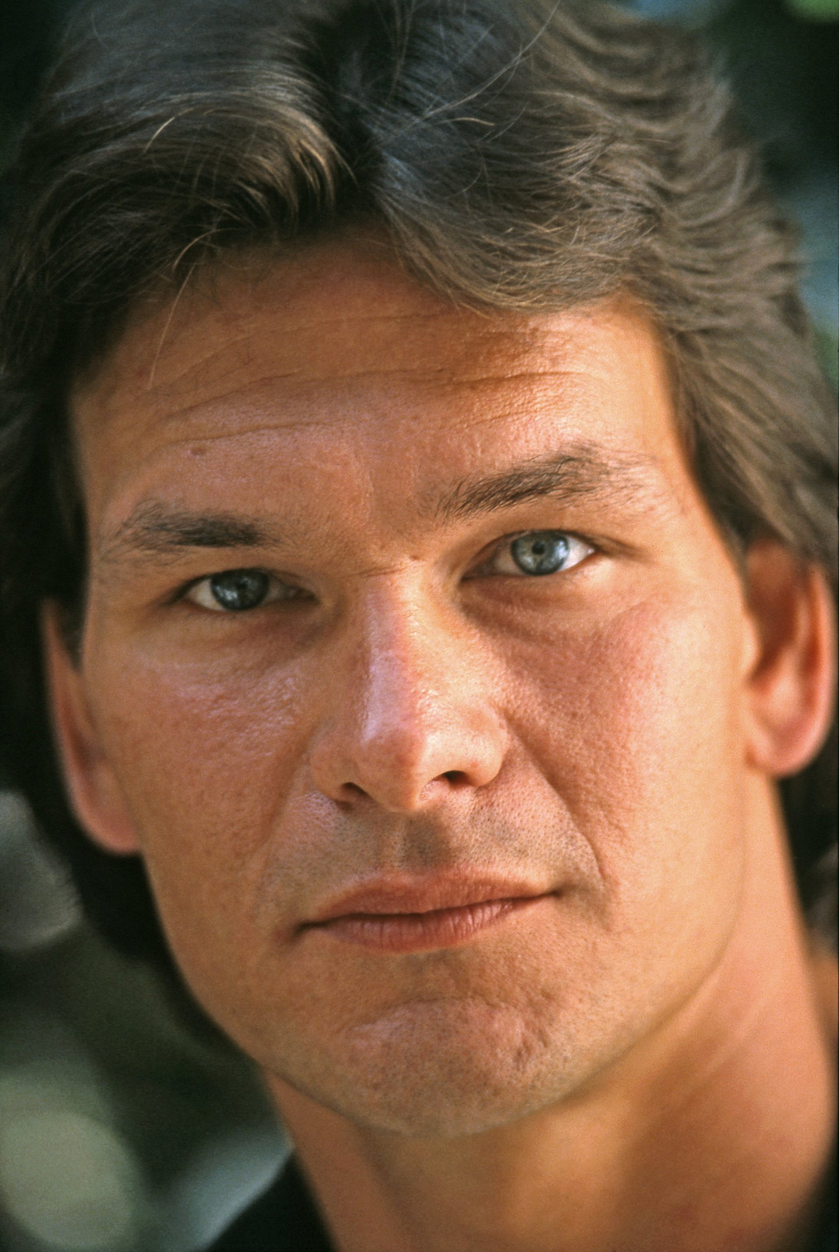Patrick Swayze HD pictures
