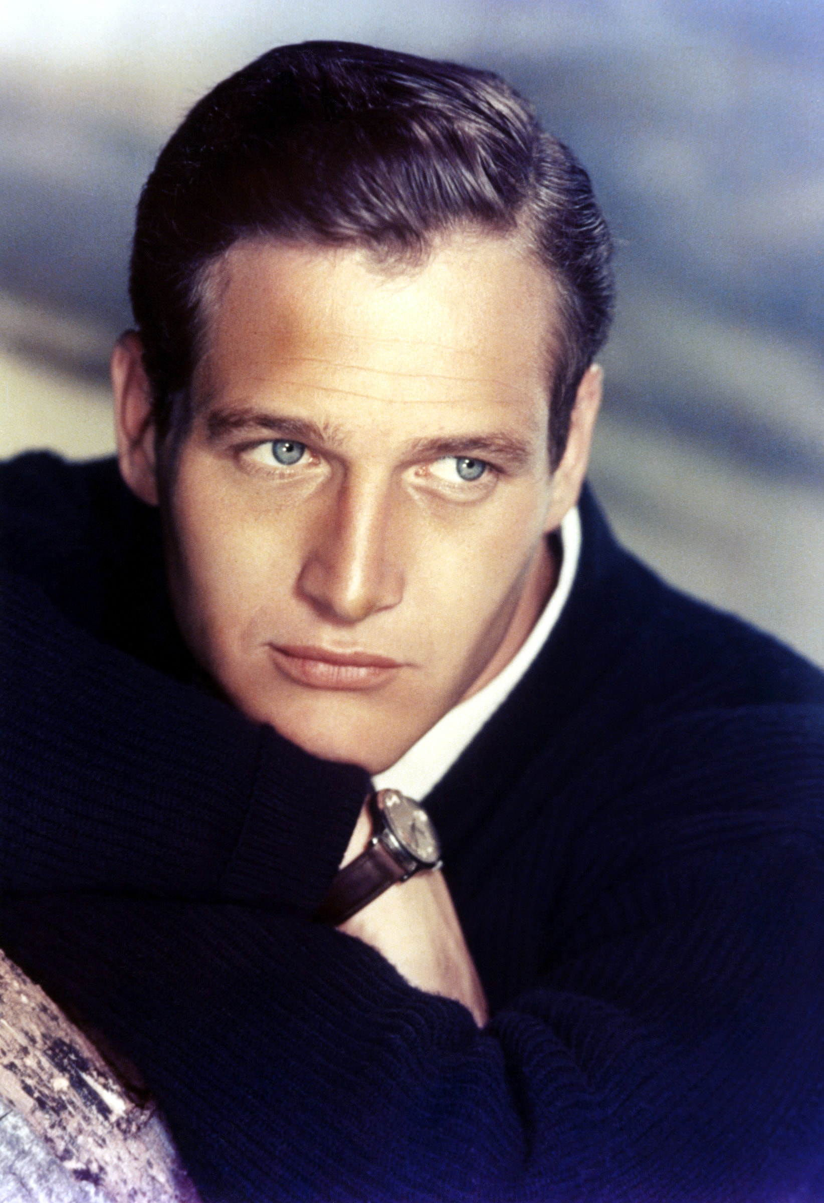 Paul Newman HD pictures