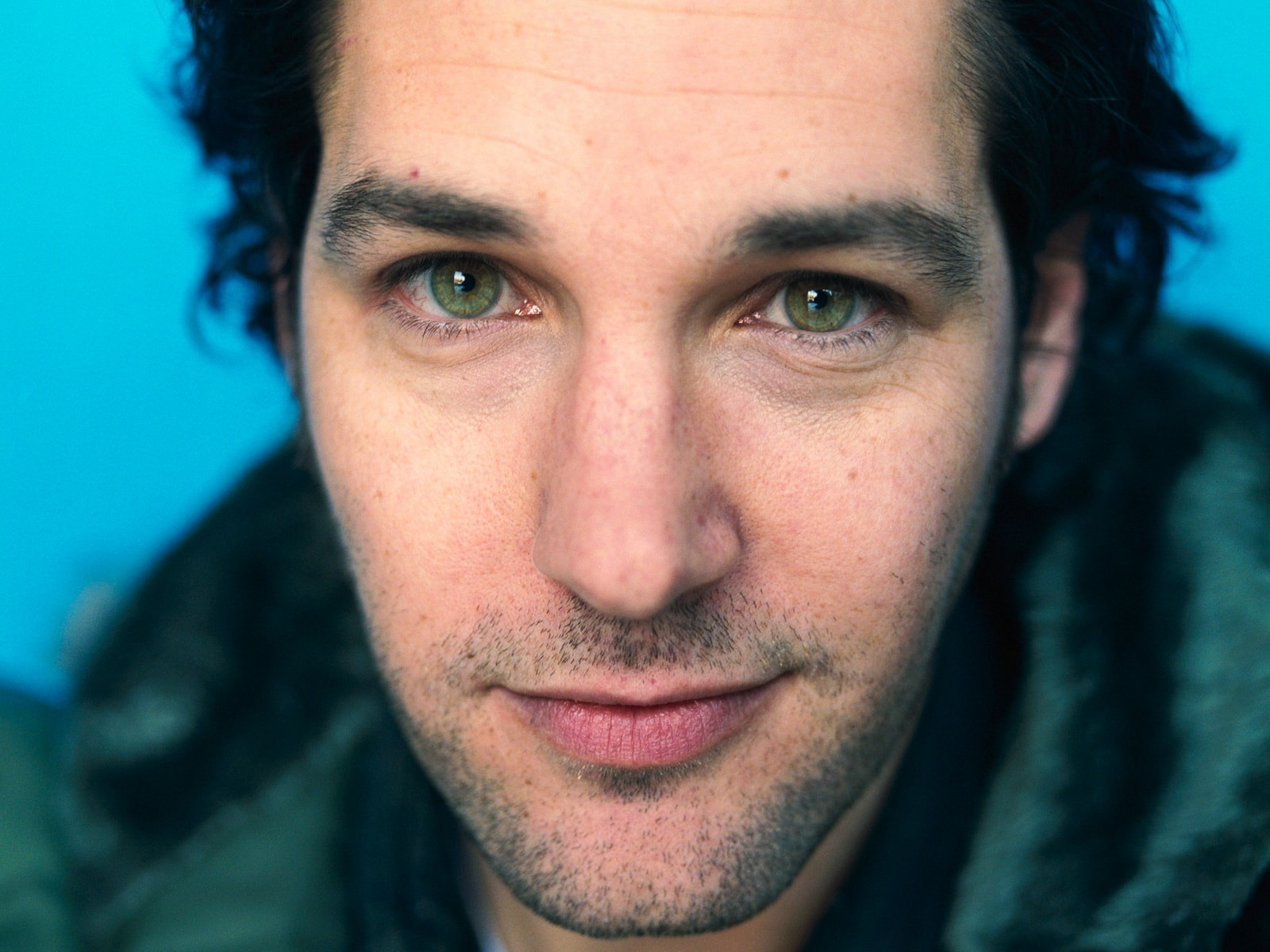Paul Rudd HD pictures