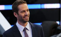 Paul Walker HD pictures