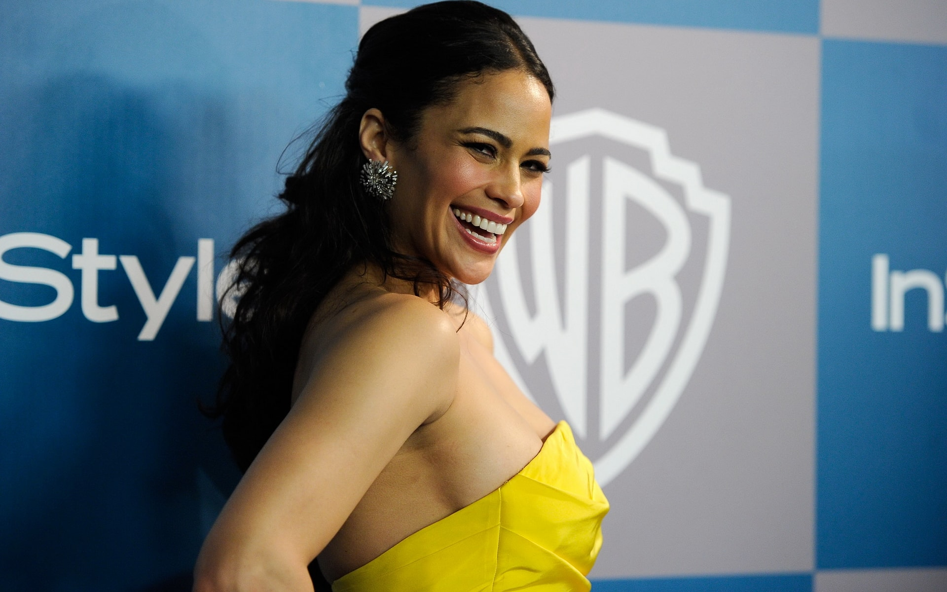 Paula Patton HD pictures