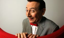Pee-wee's Big Holiday HD pictures