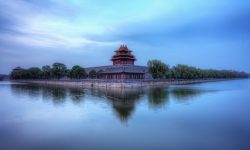Peking HD pictures