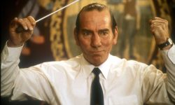 Pete Postlethwaite HD pictures