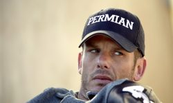 Peter Berg HD pictures