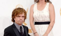 Peter Dinklage HD pictures