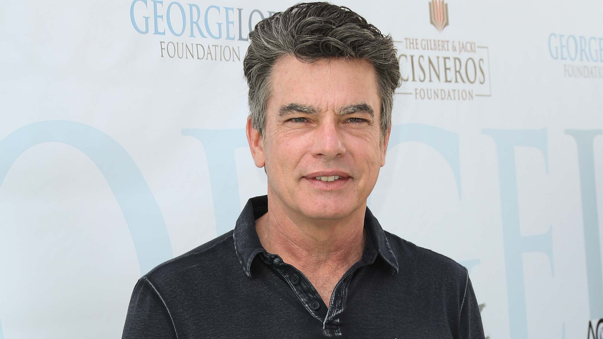 Peter Gallagher HD pictures