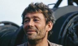 Peter O'toole Full hd wallpapers