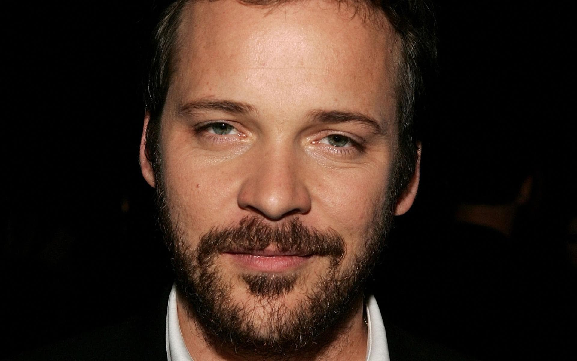 Peter Sarsgaard HD pictures