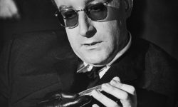 Peter Sellers HD pictures