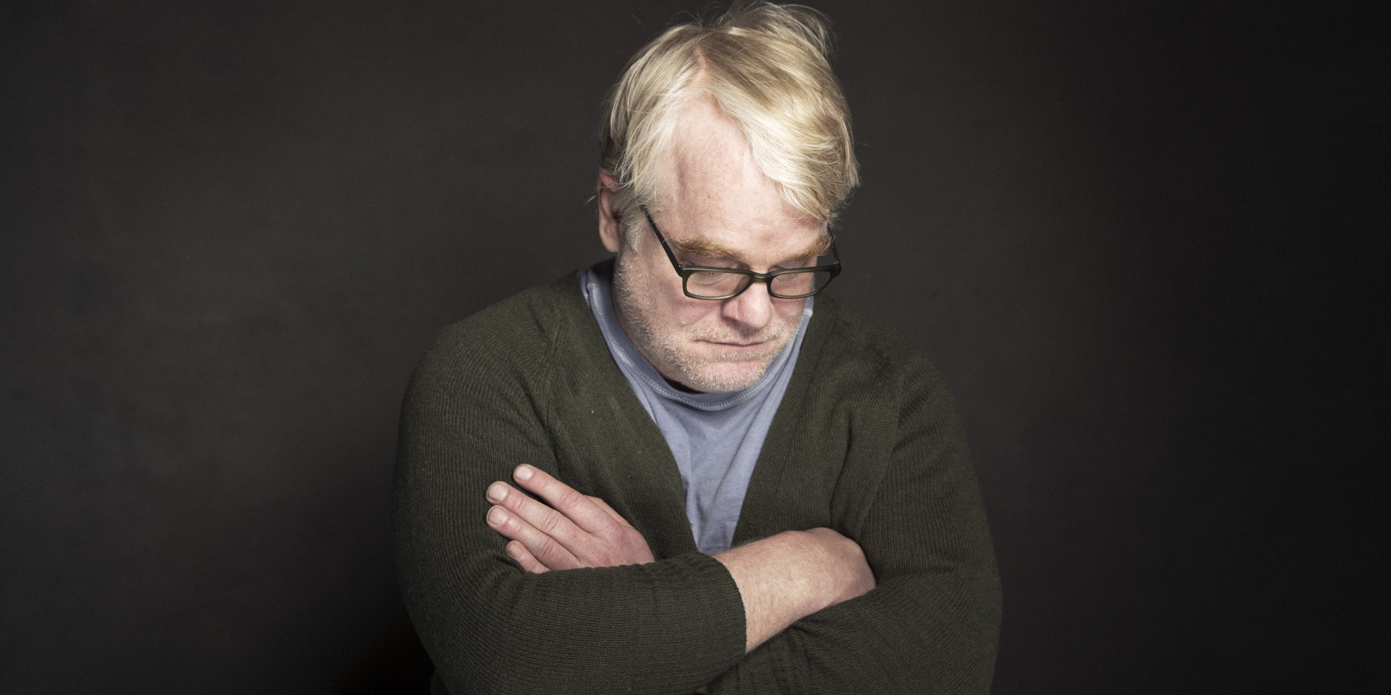 Philip Seymour Hoffman HD pictures