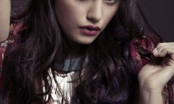 Phoebe Tonkin HD pictures