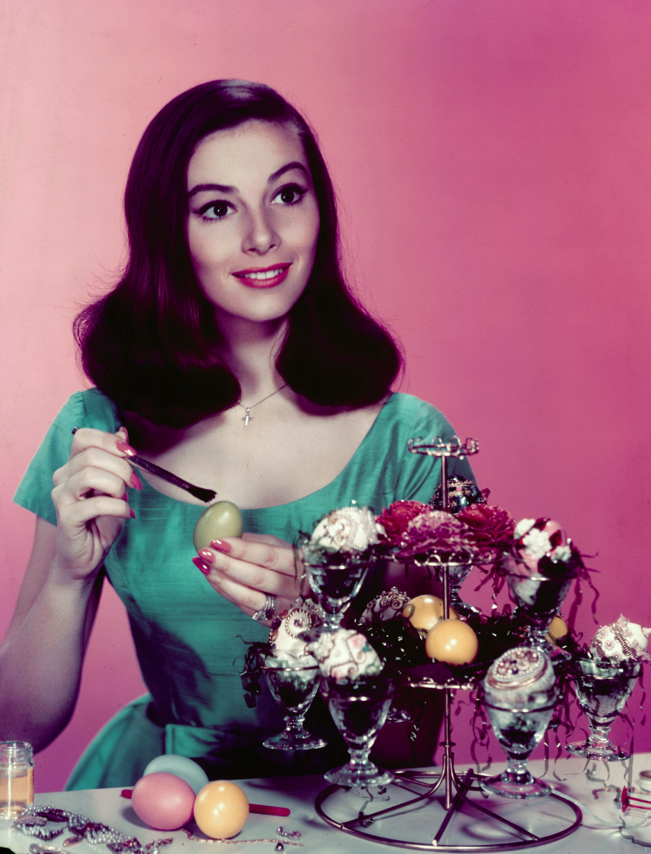 Pier Angeli HD pictures