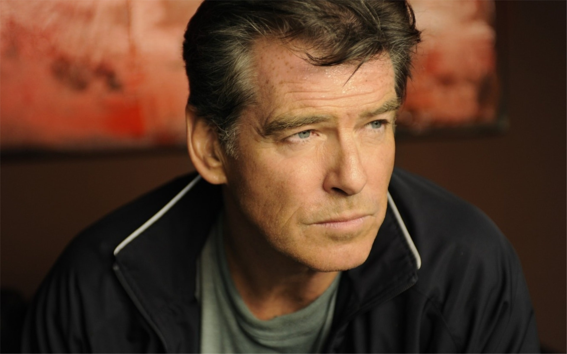 Pierce Brosnan HD pictures