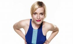 Piper Perabo HD pictures
