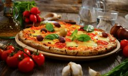 Pizza HD pictures