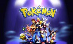 Pokemon Go HD pictures