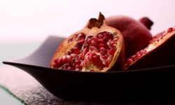 Pomegranate HD pictures