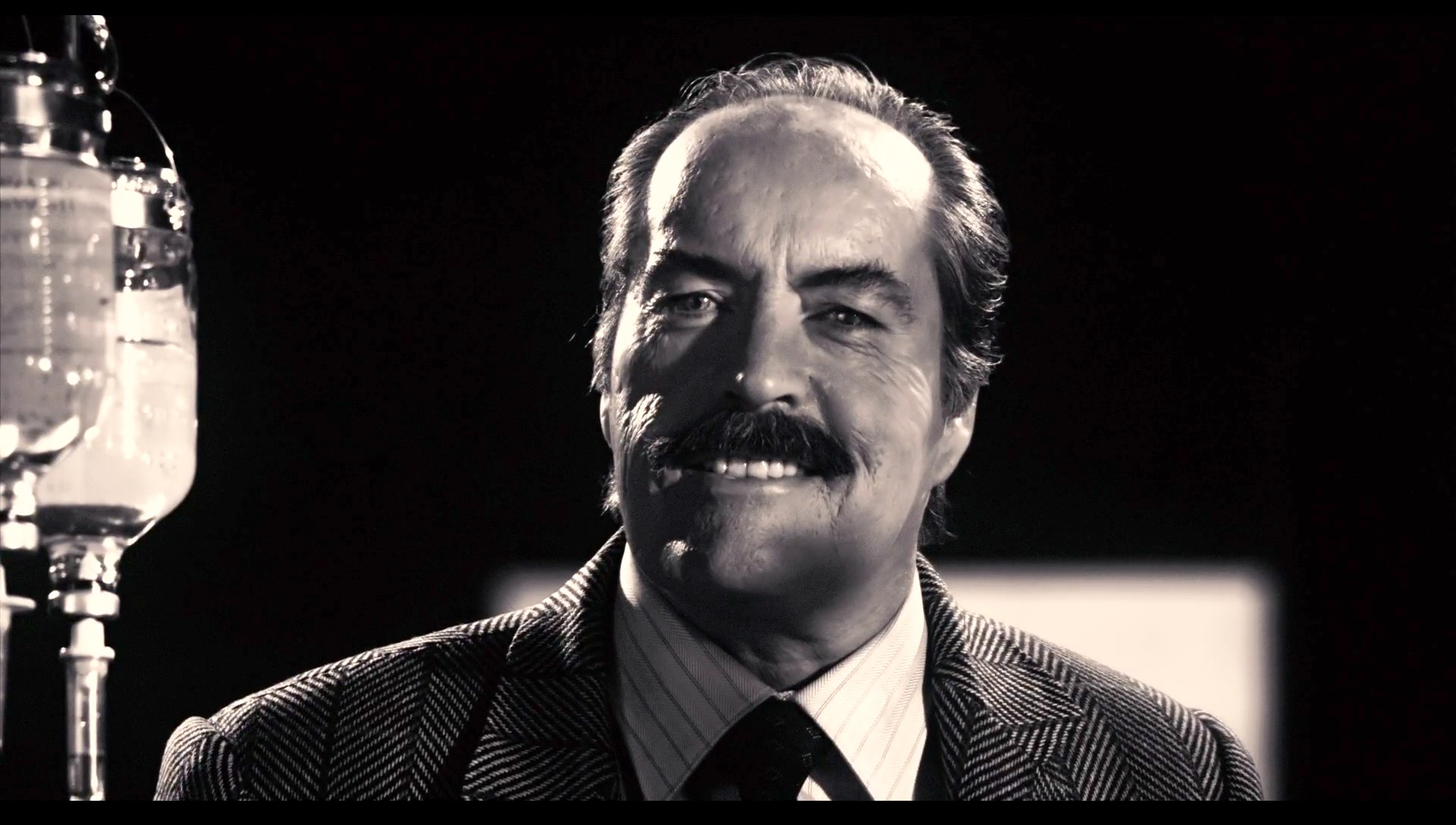 Powers Boothe HD pictures
