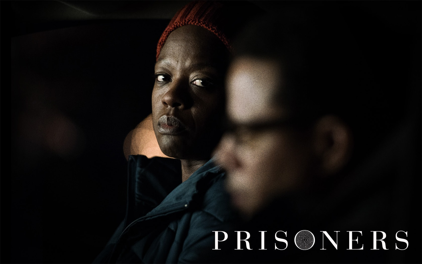 Prisoners Movie HD pictures
