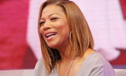 Queen Latifah HD pictures