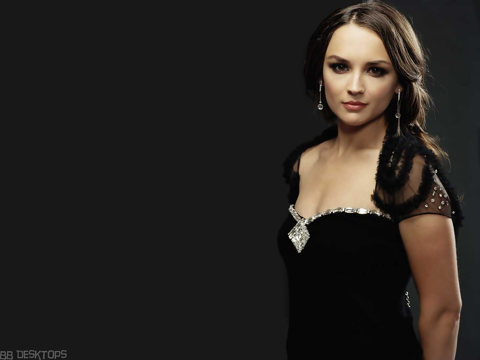 Rachael Leigh Cook HD pictures