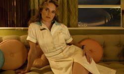 Rachel Blanchard HD pictures