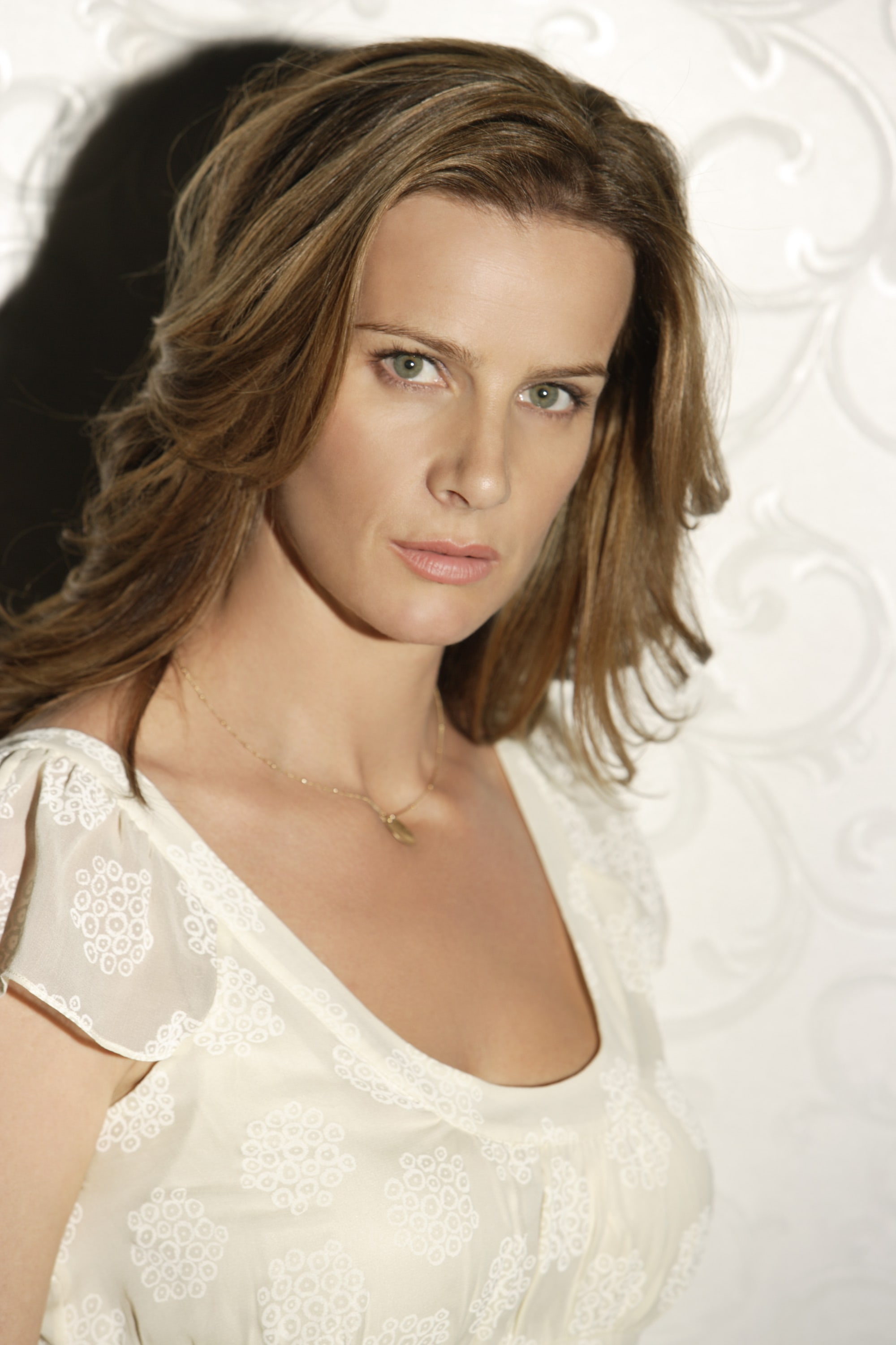 Rachel Griffiths HD pictures