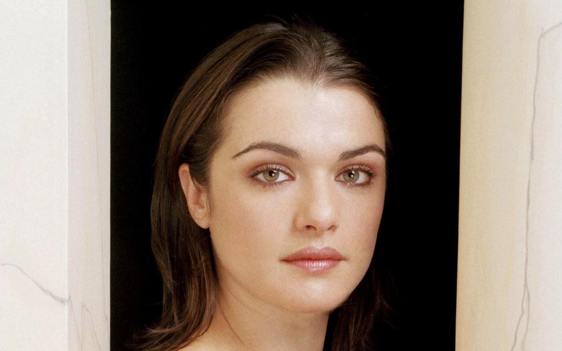 Rachel Weisz HD pictures
