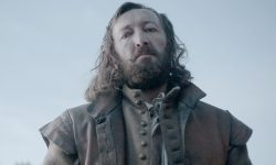 Ralph Ineson HD pictures