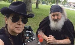 Randy Quaid HD pictures