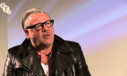 Ray Winstone HD pictures