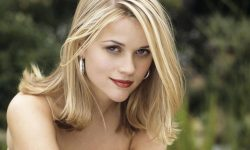 Reese Witherspoon HD pictures