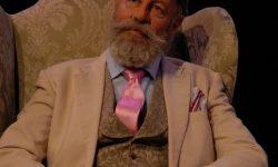 Rex Harrison HD pictures