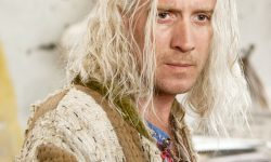 Rhys Ifans HD pictures