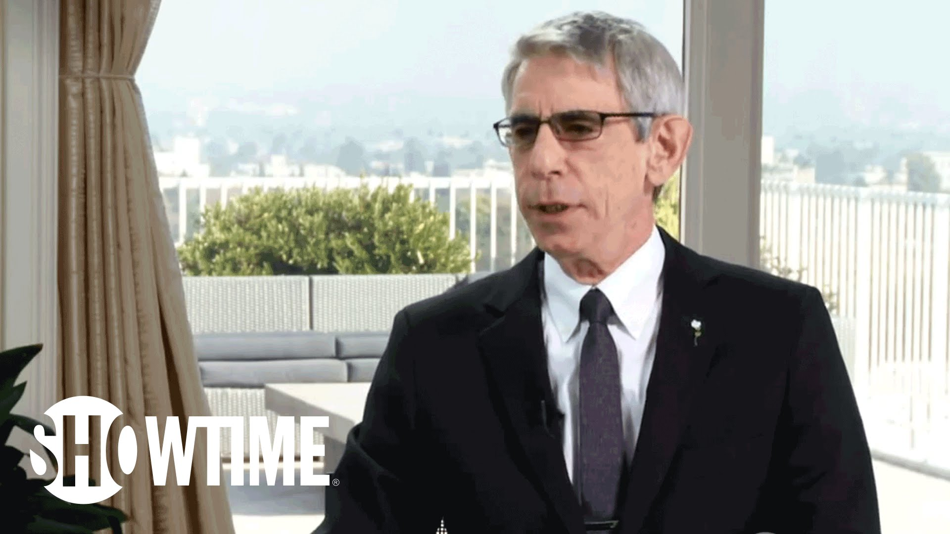 Richard Belzer HD pictures